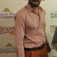 Shakeel Hussain Khan 2