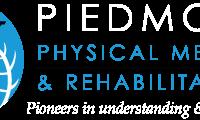 Physical Medicine & Rehabilitation Center logo