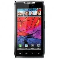 Motorola Razr XT910 - price, reviews, specs