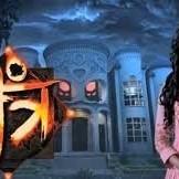 Vish Vish Ya Amrit: Sitara - Full Drama Informatin