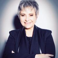 Adriana Barraza - Complete Biography