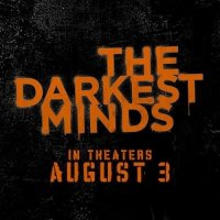 The Darkest Minds 5