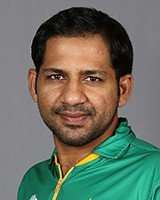 Sarfraz Ahmed Profile Photo