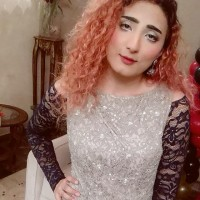 Umaina Khan 007