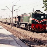 Awam Express Completed Information