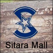 Sitara Mall Faisalabad Logo
