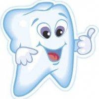 Dental Dexterity logo