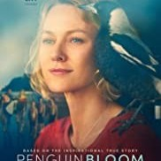 Penguin Bloom - Released date, Cast, Review