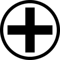 Mideast Medical Centre logo
