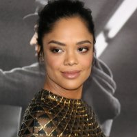 Tessa Thompson 19