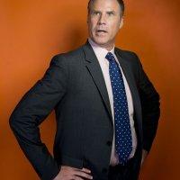 Will Ferrell 15