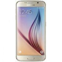 Samsung Galaxy S6 Logo
