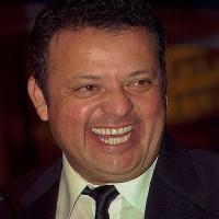 Paul Rodriguez 1