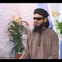 Hafiz Ghulam Yasin - Complete Naat Collections
