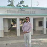 Tando Jam Railway Station - Complete Information