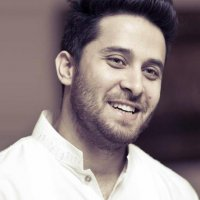 Haroon Shahid 9
