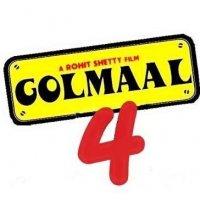 Golmaal Again 2