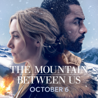 The Mountain Between Us 3