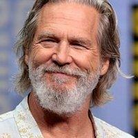Jeff Bridges - Complete Biography