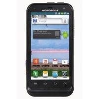 Motorola Defy XT XT556 - price, reviews, specs