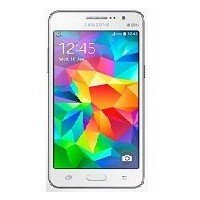 Samsung Galaxy J2 Ace Main image