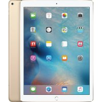 Apple iPad Pro 128GB 4G Design