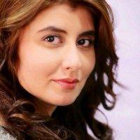 Najiba Faiz Profile Photo