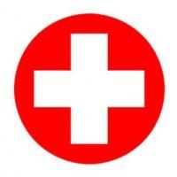 Bakhsh Clinic logo