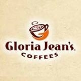Gloria Jean's Coffee Kohsar Market Logo 11