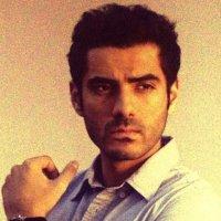 Adeel Hussain 12