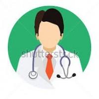 Dr. Ch. Usman Ghani