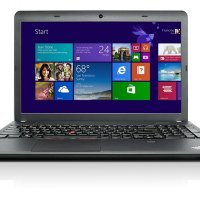 Lenovo ThinkPad-E540 Core i7 4th Gen