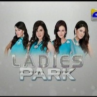 Ladies Park Full Drama Information