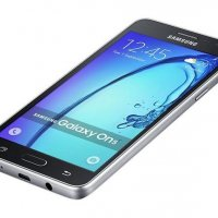 samsung Galaxy On5 Smart