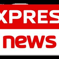 Express News Live 00