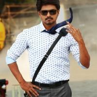 Vijay 10