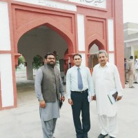 Sher Shah Junction Railway Station - Complete Information