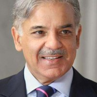 Shehbaz-Sharif 002