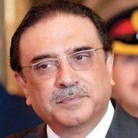Asif Ali Zardari 008