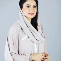 Baraan-e-Ramzan