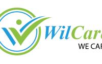 WilCare Logo