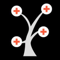City Medical Centre logo