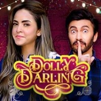 Dolly Darling - Full Drama Information