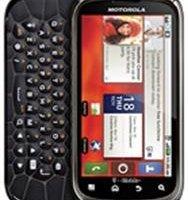 Motorola Cliq 2 003