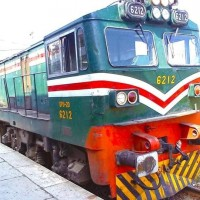 Taxila Cantonment Junction Railway Station - Complete Information