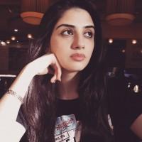 Hina Javed - Complete Biography