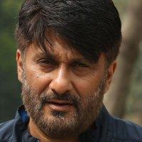 Vivek Agnihotri 4