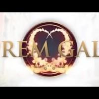 Prem Gali - Full Drama Information