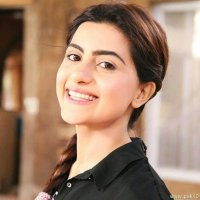 Sohai Ali Abro 14