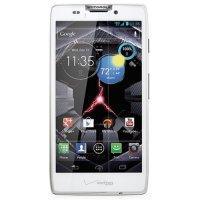 Motorola Razr HD XT925 - price, reviews, specs in pakistan